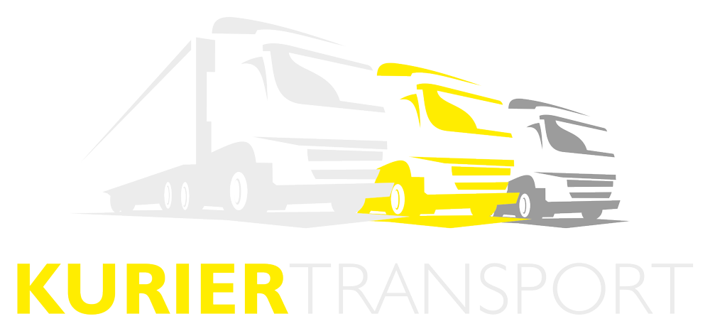 Kurier Transport