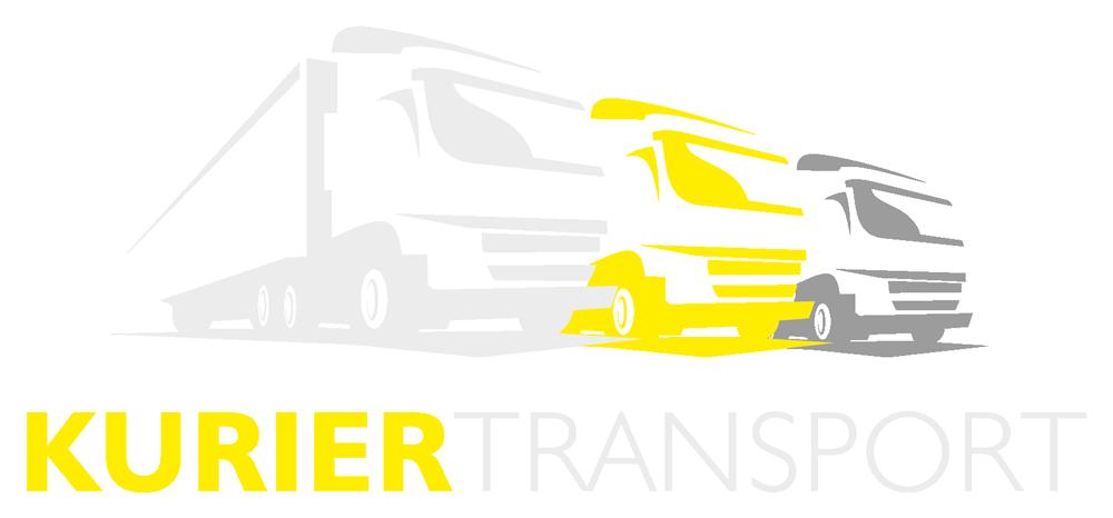 Kurier Transport